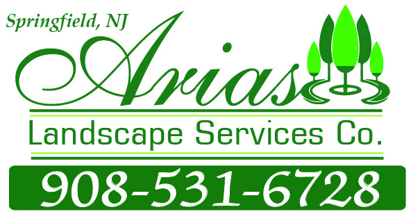 Arias Landscaping