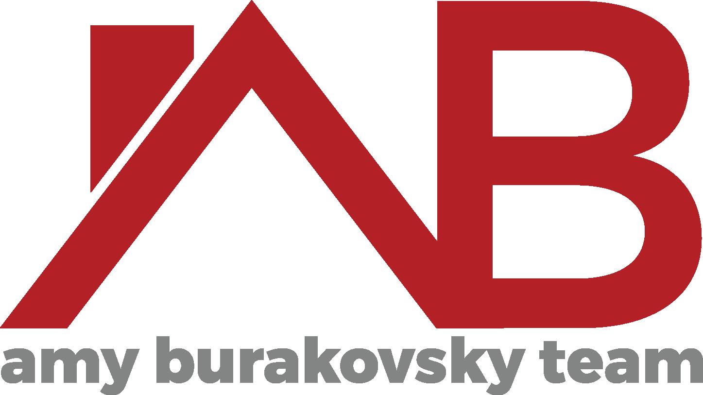 Amy Burakovsky Logo