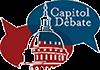 Capitol Debate