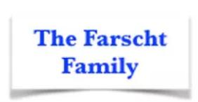 Farscht Family