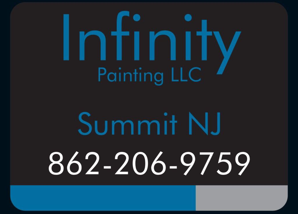 Infinity Painting