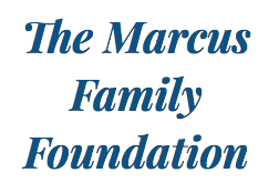 Marcus Family