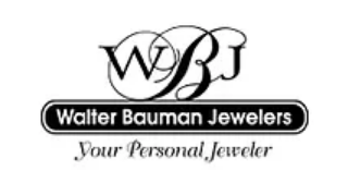 Walter Bauman