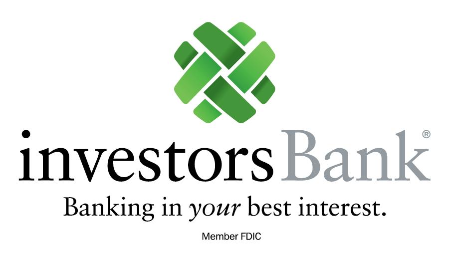 Investor Bank