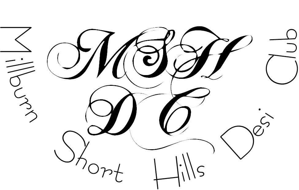MSH Desi Club